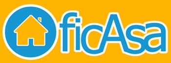 Oficasa
